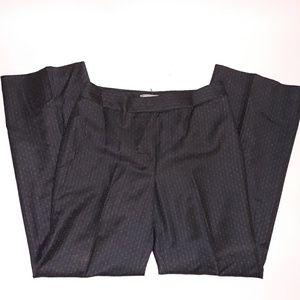 Ann Taylor Womens Pants